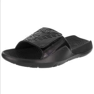 Jordan Nike Men's Hydro Sandal Slides